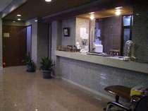 つるや旅館の施設写真1