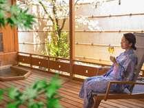 桜桃の花 湯坊いちらくの施設写真1