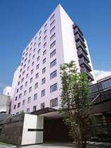 リッチモンドホテル鹿児島天文館の写真