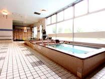 甘木観光ホテル甘木館の施設写真1