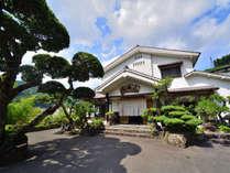 旅館 清川の写真