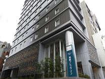 相鉄フレッサイン東京六本木の写真