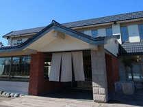 旅館 あゆ見荘の写真