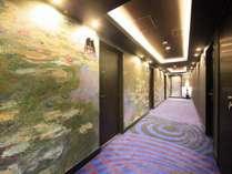 センチュリオンホテルグランド赤坂宿泊