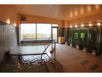 ホテル モアンの施設写真1