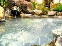 赤倉温泉 きよし旅館の施設写真1