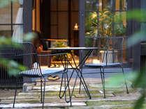 PAAK Hotel 犀 -sai-の施設写真1
