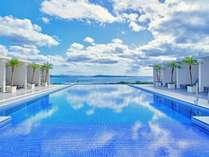 アラマハイナ コンドホテルの施設写真1