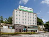 ホテル グレイトフル高千穂の写真