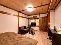 喜多方の宿 あづま旅館の施設写真1
