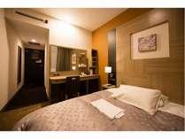 ホテルサンルート須賀川の施設写真1