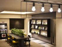 和光市東武ホテル(2020年6月グランドオープン)の施設写真1