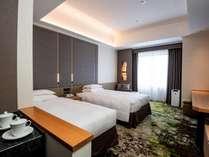 ホテル日航熊本の施設写真1