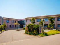 松任海浜温泉 ホテルシーサイド松任の写真