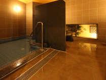 ABホテル彦根の施設写真1