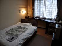ビジネスホテル青山の施設写真1