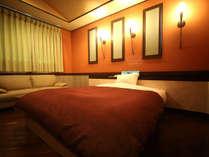 ビジネスホテルグリーンロードの施設写真1