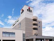 ホテル四季亭の写真