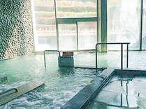 淡路島天然温泉東浦サンパークの施設写真1