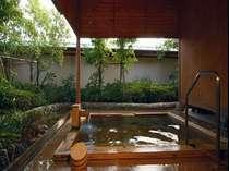 九十九里浜 白子温泉 青松庭 白砂の施設写真1