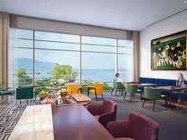 琵琶湖ホテルの施設写真1