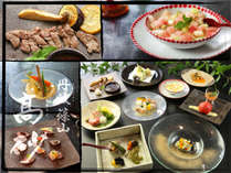 丹波篠山 料理旅館 高砂の施設写真1