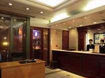 ホテルアルカトーレ六本木 アクセス