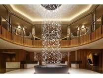 ホテル日航立川 東京の施設写真1