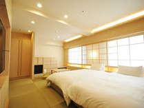 リッチモンドホテル鹿児島金生町の写真
