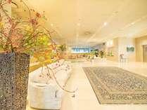 ベリーノホテル一関の施設写真1