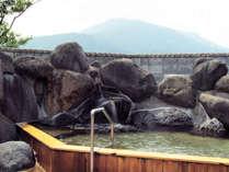 五の宮温泉 五の宮の湯の施設写真1