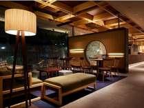 アゴーラ 金沢の施設写真1