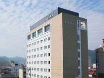 スパホテルアルピナ飛騨高山の写真