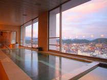 スパホテルアルピナ飛騨高山の施設写真1