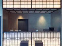 HOTEL KANADE 関空貝塚の施設写真1
