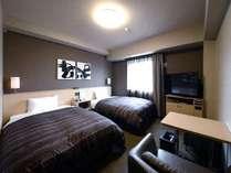 ホテルルートインGrand上田駅前の施設写真1