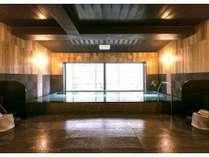 ホテルルートイン熊本駅前の施設写真1