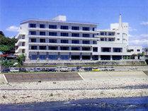 ホテル花月(栃木県)の写真