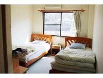 民宿いこいの施設写真1