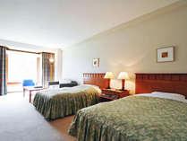 鳥海 猿倉温泉 ホテルフォレスタ鳥海の施設写真1
