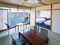 いさなの宿 白鯨の施設写真1