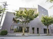 ホテルレイクランド彦根の施設写真1