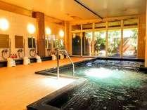 ホテルモンテローザの施設写真1