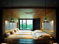 【SEKAI HOTEL布施】日常を楽しむ「まちごとホテル」の施設写真1