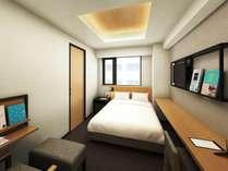 ランプライトブックスホテル名古屋宿泊