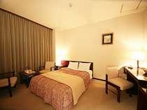 タウンホテル千代の施設写真1