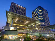 ホテル・アゴーラ リージェンシー大阪堺の写真