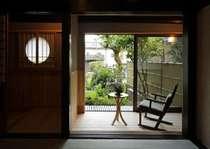 元湯 山田屋旅館の施設写真1
