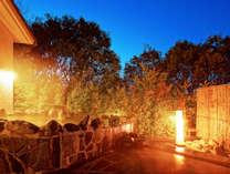 伊豆高原温泉ホテル 森の泉の写真