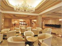 福井アカデミアホテルの施設写真1